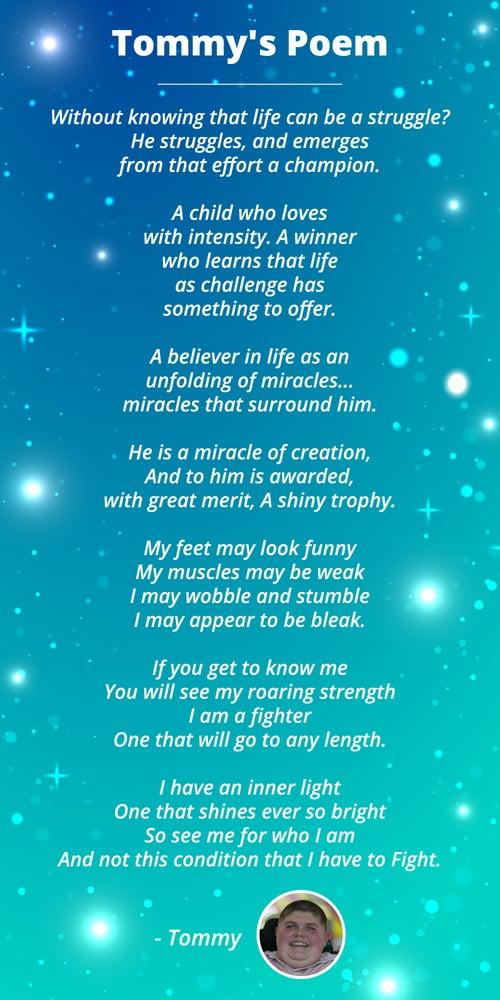 1146002_Orsini Tommy-s Poem_090121