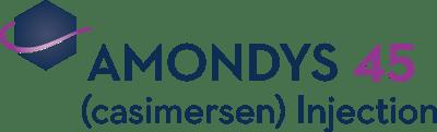 Amondys45_Logo