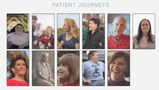 Patient Journeys Image