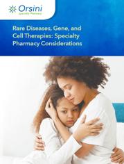 Rare Disease Whitepaper